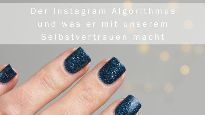 Cirque Dioptase Instagram Algorithmus